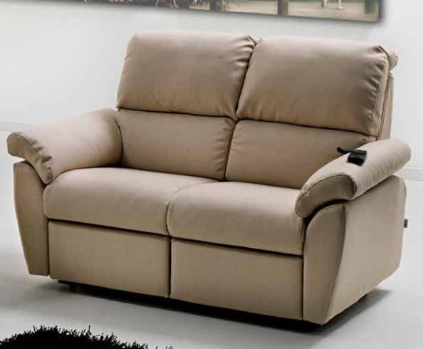 Salute e benessere divano componibile - Divano 100 euro ...