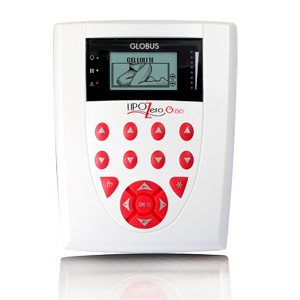 globus ultrasuono anti cellulite G150
