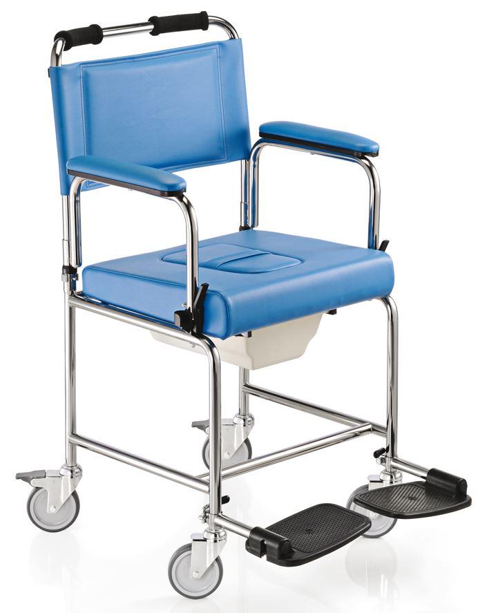 Salute e benessere surace sedia comoda for Sedia design comoda