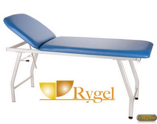 Lettino Da Massaggio Medico.Sanitax It Salute E Benessere Lettino Da Visita Medica Rygel Studio Medico Massaggi Fisioterapia